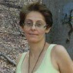 Bódor Andrea, pedagógiai szakpszichológus, főigazgató