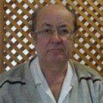 dr. Oltvai Pál, háziorvos, belgyógyász