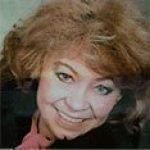 Fehér Judit, nyugdíjas