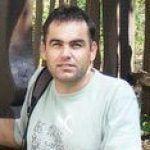 Gyolcsos György