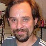 Hunyady Gábor, reinkarnációs spirituális terapeuta