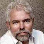 Kövesi Péter, reiki mester, NLP- és rebirthing terapeuta, író