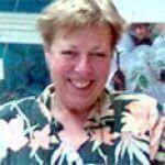 Papp Katalin, vezető főtanácsos