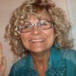 Venczel Éva, életmód tanácsadó, Theta Healing Konzulens