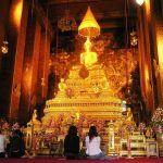 buddhista tanítások, tanok