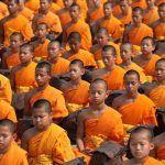 meditáció, relaxáció