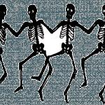 a mozgás szervrendszere