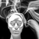 negatív érzelmeink azonnali kezelése
