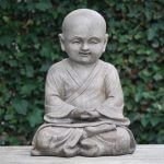 gerincfájdalom meditációban