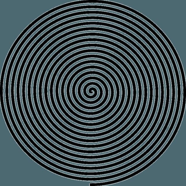 hipnózis kezelés dohányzástól