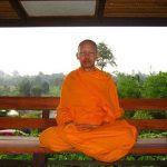 jógi, szerzetes