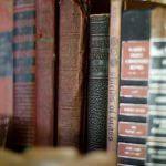ősi irat, könyv