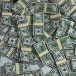 pénz, siker