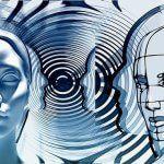pszichólogus válaszol online
