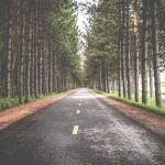 spirituális utazás