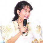 Suma Ching Hai