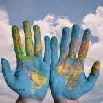 világbéke