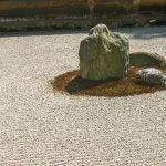 zen buddhista