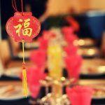 kínai táplálkozás