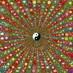 yin, yang, jin, jang, HKO