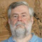 dr. Kalmusz István