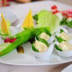vegetáriánusa étrend előnyei és hátranyai