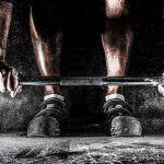 edzésterv, súlyzós gyakorlatok