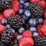 vitaminok, csontritkulás, porcerősítés
