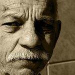 epilepszia, Parkinson-kór