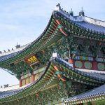 légzésterápia, moxa, akupunktúra, hagyományos kínai gyógyászat, kínai medicina