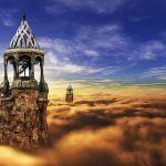 kínai álomfejtés, álmok megfejtése, álom megfejtése, kínai gyógymód