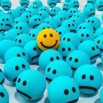 boldogság, önismeret, pszichológia