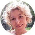 dr. Kodori Judit, természetgyógyász, fitoterapeuta, tödőgyógyász, belgyógyász