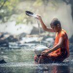 mantra meditáció, meditációs gyakorlatok otthon, transzcendens meditáció, transzcendentális meditáció mantrák