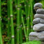 zen-buddhizmus, advaita