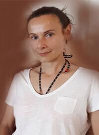 eniko_1