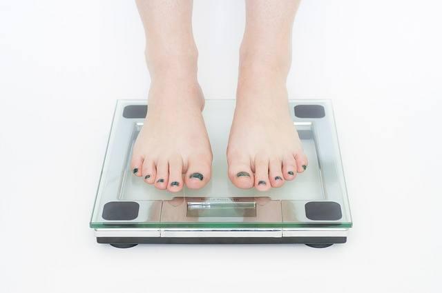 A túlsúlyos nő az etalon Afrikában? Örökölhető a túlsúly? – elhízás veszélyei, következményei Magyarországon