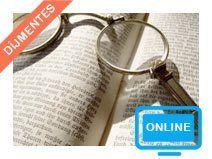 Pszichológiai, természetgyógyászati cikkek