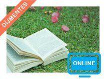 Spirituális cikkek módszerekkel