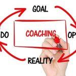 személyes / online life coaching, személyi és életvezetési tanácsadás