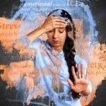 stresskezelés